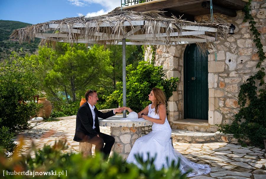 zakynthos-wedding