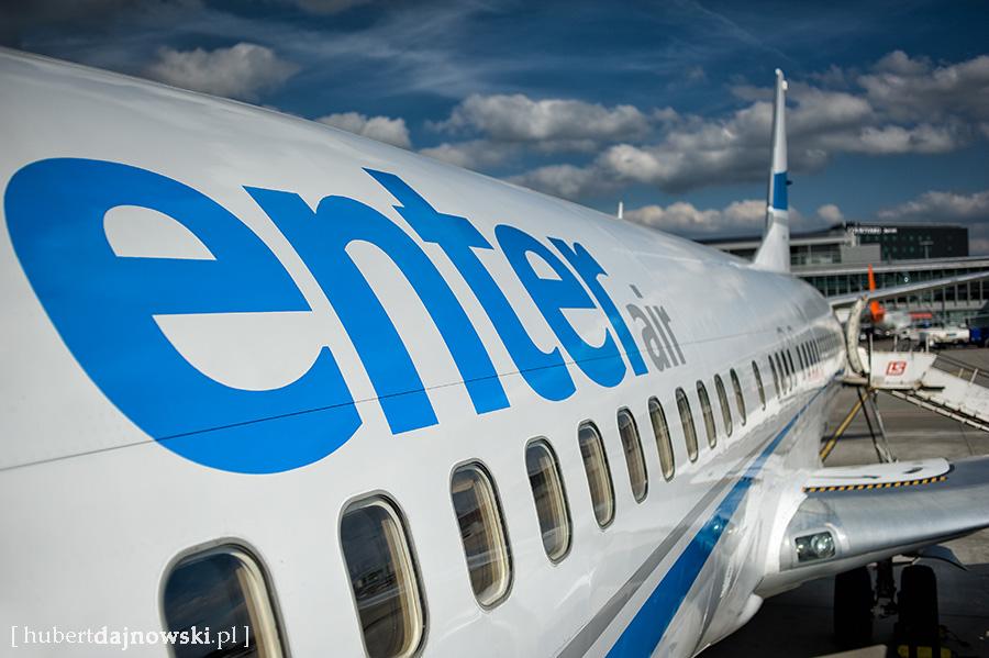 enter-air