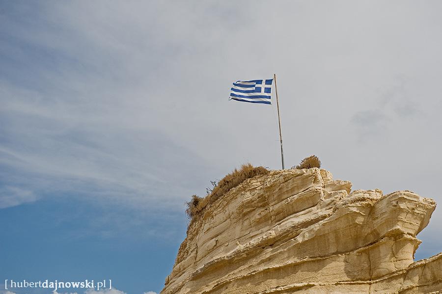 zdjecia-slubne-w-grecji (7)