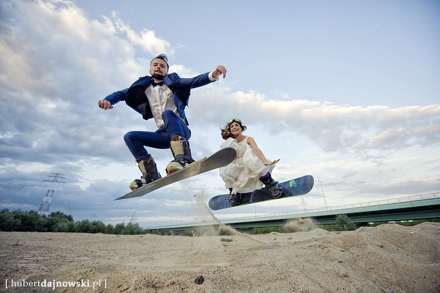 sesja-slubna-snowboard (12)