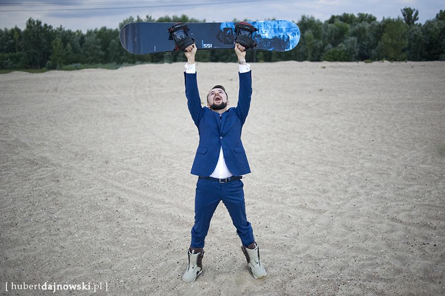 sesja-slubna-snowboard (2)