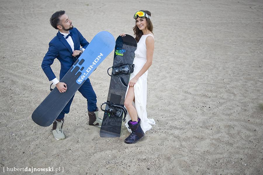 sesja-slubna-snowboard (3)