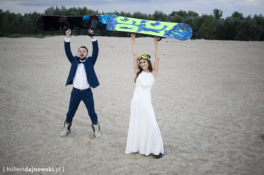 sesja-slubna-snowboard (4)