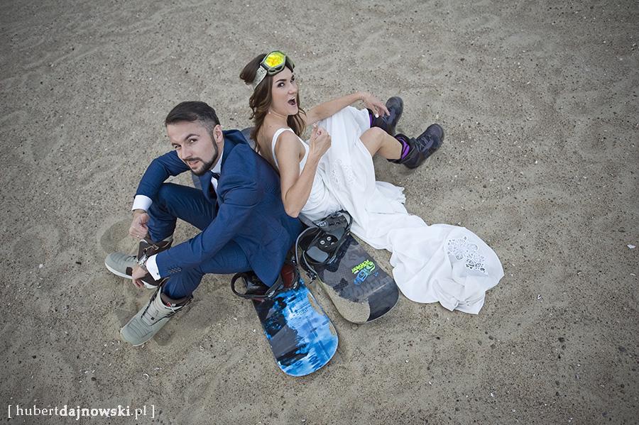 sesja-slubna-snowboard (5)