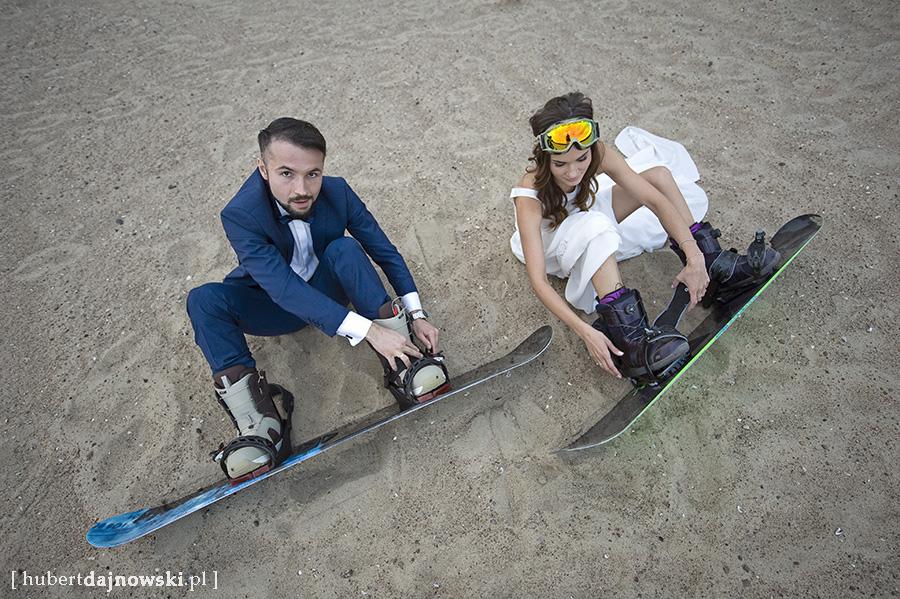 sesja-slubna-snowboard (6)