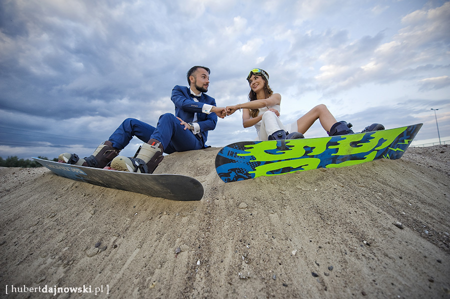 sesja-slubna-snowboard (8)