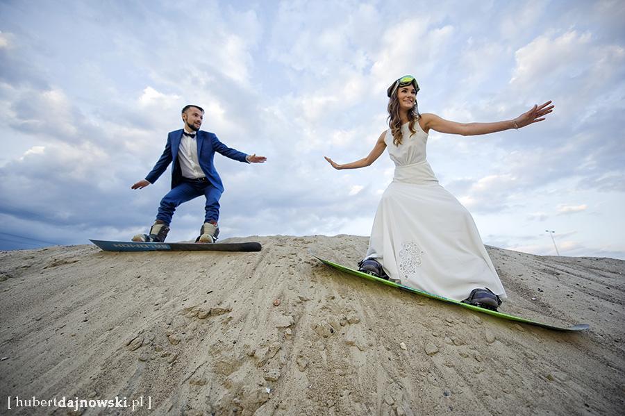 sesja-slubna-snowboard (9)