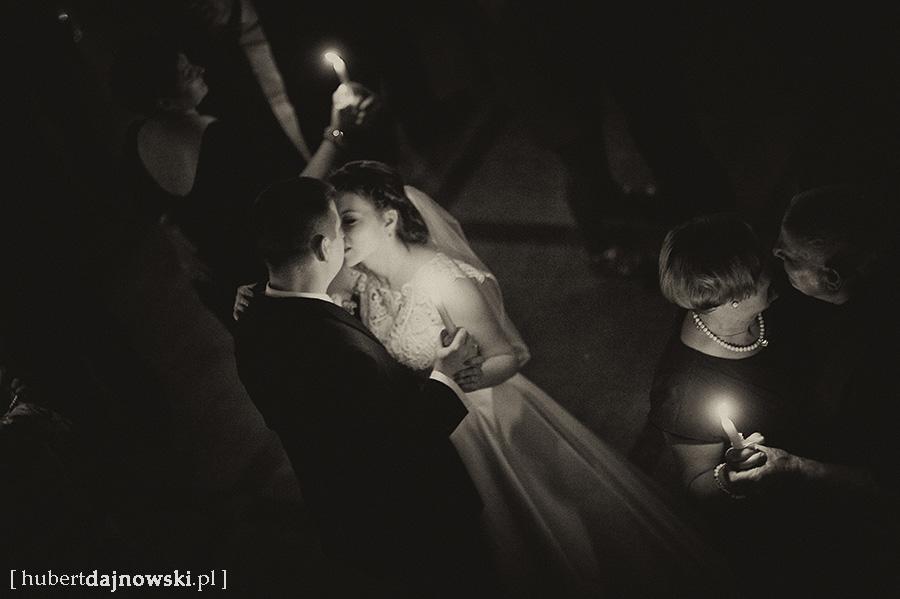 fotograf-ślubny-płock
