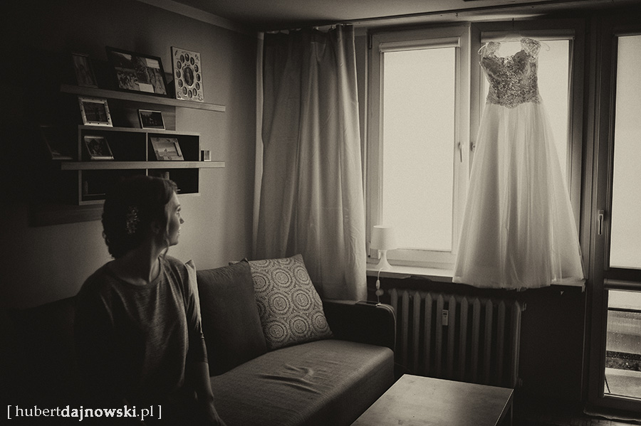 fotograf-ślubny-warszawa