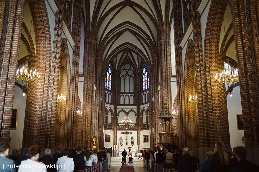 katedra-sw-floriana-warszawa