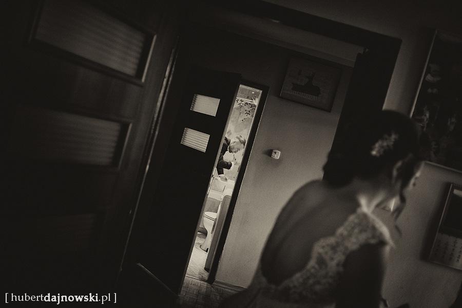 fotograf-slubny-warszawa (6)